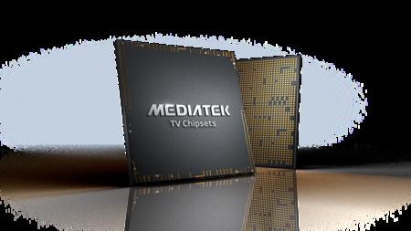 Meditek 4