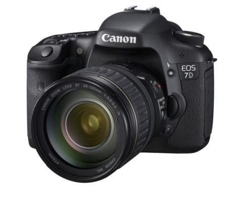 canon_7d_eos.jpg