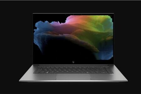 Con Linux, Python y librerías de datos preinstaladas: HP mira a los científicos de datos con el lanzamiento de sus últimos portátiles y estaciones de trabajo
