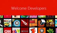 El SDK de Windows Phone 8 accesible para desarrolladores desde el 12 de septiembre