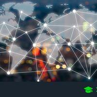 Big Data: qué es y para que sirve