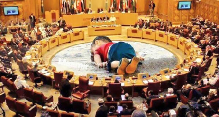 Syrian Boy Drowned Mediterranean Tragedy Artists Respond Aylan Kurdi 21 700