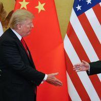EEUU vs China: De la guerra comercial a la guerra de divisas