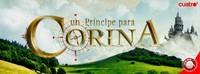 'Un Príncipe para Corina', elevando la trospidez a la enésima potencia