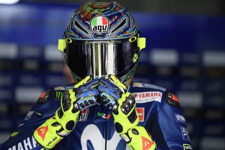Valentino Rossi Renovacion 03