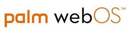 palm-webos-logo.jpg