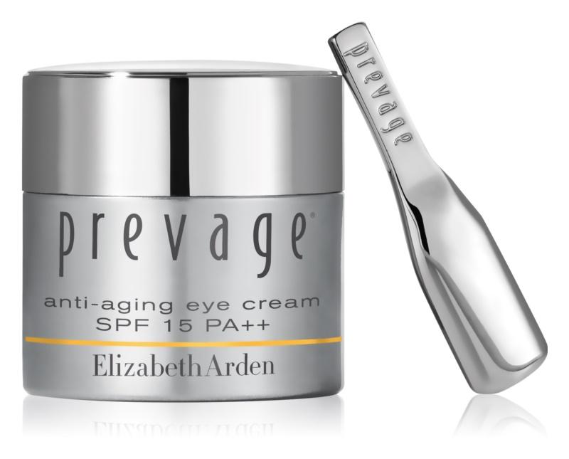 Elizabeth Arden Prevage Eye Ultra Protection Crema Antiarrugas