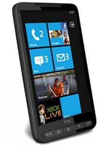 Posible Windows Phone 7 series en septiembre por parte de LG, y rumores sobre actualizaciones