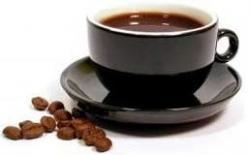 La combinación de ejercicio y café podría prevenir el cáncer de piel