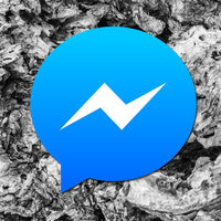 Ahora es obligatorio tener una cuenta de Facebook para utilizar Facebook Messenger