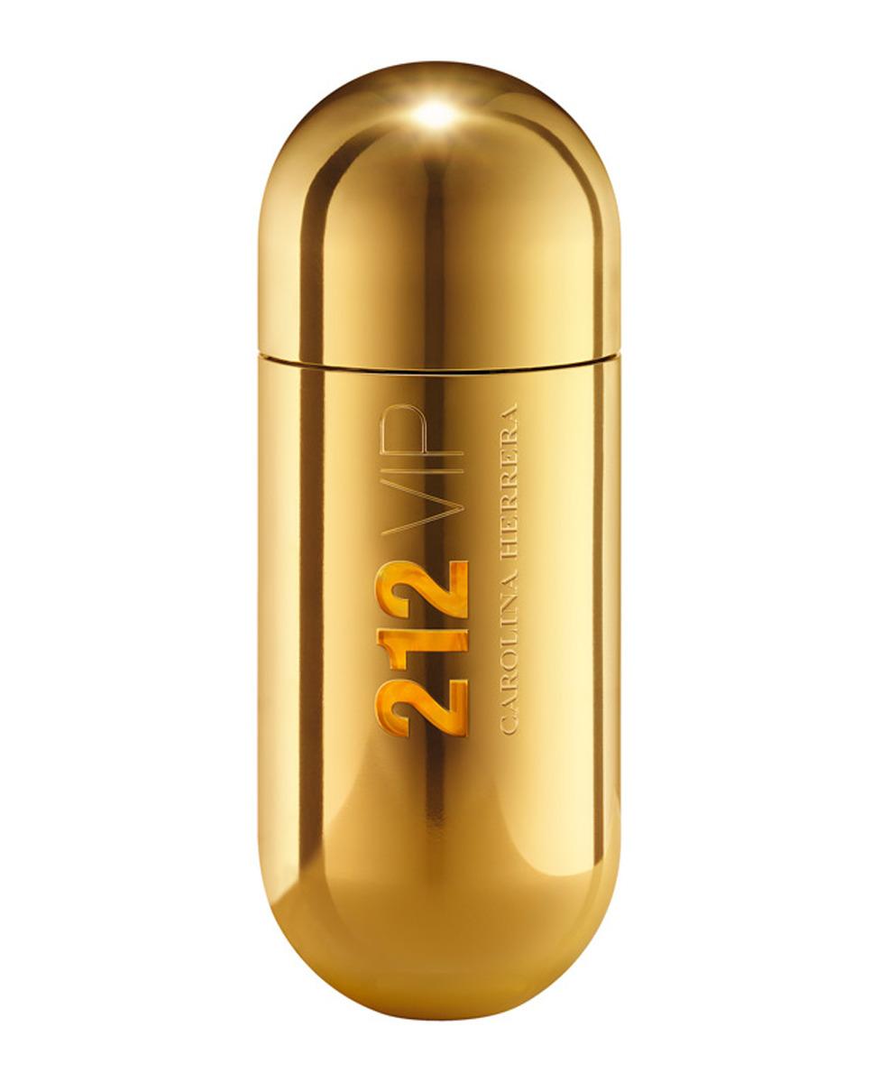 212 Vip Eau De Parfum 80 ml.