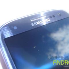 Foto 32 de 37 de la galería samsung-galaxy-siii-analisis-a-fondo en Xataka Android