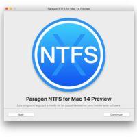 Paragon NTFS for Mac 14 Preview ya con soporte para OS X El Capitan