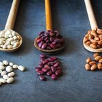 Las alubias o habichuelas: origen, variedades, beneficios y recetas para cocinar la legumbre más extendida del mundo