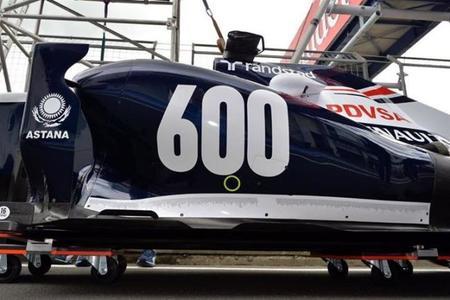 WilliamsF1_600_GPs
