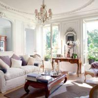 La semana decorativa: rosa, París, romántico... Ya se acerca San Valentín y se nota en el ambiente