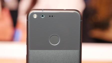 ¿Por qué el hecho de que los Pixel sean teléfonos de Google es importante?