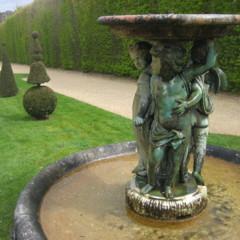 Foto 19 de 19 de la galería jardines-de-versalles en Diario del Viajero