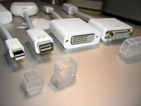 DisplayPort 1.2 presentado, buenas expectativas para el sector profesional