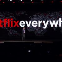 Netflix lanza hoy su servicio en 130 países más y ya llega a todo el mundo... excepto China