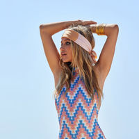 8 productos low cost que no deberían faltar en tu neceser de verano