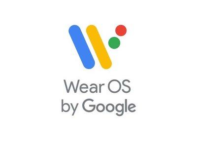Adiós Android Wear, Google renueva su sistema operativo para  llamarlo Wear OS