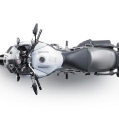 Foto 13 de 31 de la galería kawasaki-versys-1000-la-patas-largas-verde-de-un-litro en Motorpasion Moto