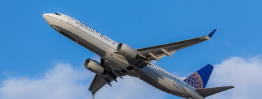 Patentes terribles que podrían transformar los viajes en avión del futuro en un infierno