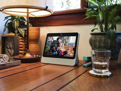 """Facebook podría intentar """"colarse"""" en el hogar conectado con un nuevo asistente virtual en el que ya estaría trabajando"""