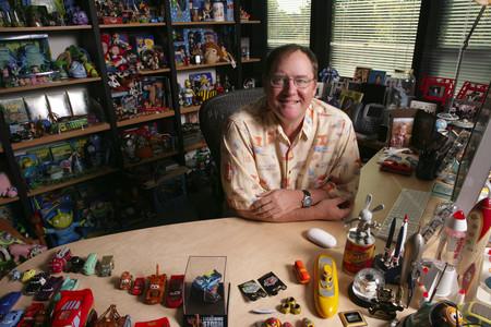 John Lasseter2