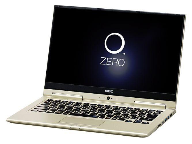 Hz350 02