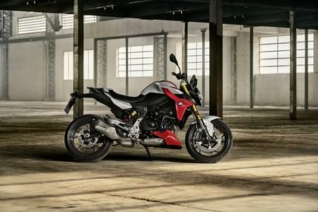 Bmw F 900 R 2020 007