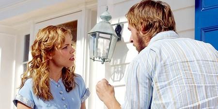 Cuando llega el calor los chicos se desenamoran: cuánto hay de verdad de que en verano se producen más rupturas y divorcios