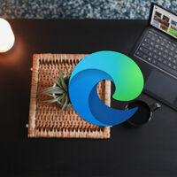 """Microsoft Edge recibirá un """"modo rendimiento"""": qué es y para qué sirve"""