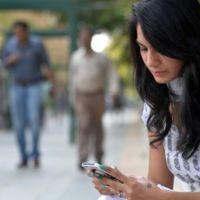 Micromax acusa a sus rivales chinos de vender smartphones por debajo de su coste en India
