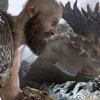 La espera será más corta de lo que pensamos: Kratos regresa el 20 de abril con 'God of War'