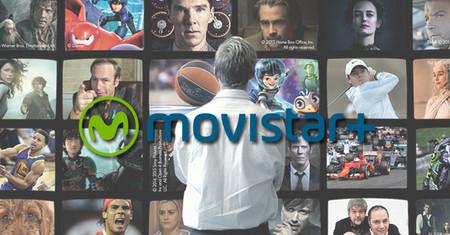Movistar se sumerge en la pelea de la televisión: deco 4K y Últimos 7 días gratis para todos