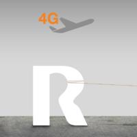 mobilR tendrá 4G desde este verano gracias al cambio de cobertura a Orange
