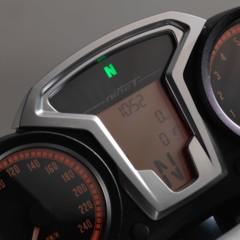 Foto 36 de 47 de la galería bmw-r-nine-t-datos-oficiales-fotos-y-video en Motorpasion Moto