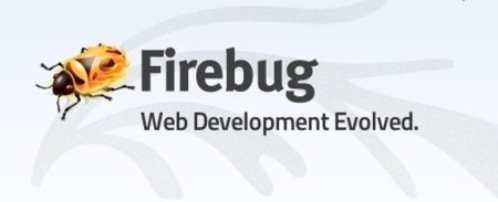 El desarrollador principal de Firebug se pasa al equipo de Chrome