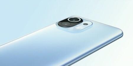 Xiaomi Mi 11: el líder de Xiaomi de 2021 llega en 2020 y saca el cargador de la caja