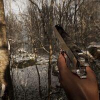 Abandoned, el nuevo juego de terror de PS5, desmiente que Hideo Kojima esté detrás del proyecto