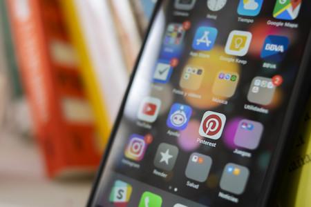 Pinterest llega a los 250 millones de usuarios activos mensuales y se acerca a Twitter