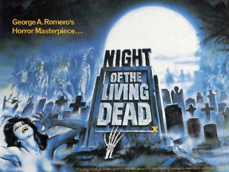 night of the living dead 2