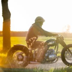 Foto 25 de 68 de la galería bmw-r-5-hommage en Motorpasion Moto