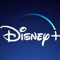 Disney confirma el nombre de su plataforma de streaming y anuncia nuevas series de 'Star Wars' y 'Loki'