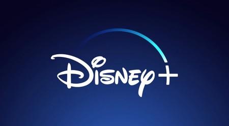 Disney confirma el nombre de su plataforma de streaming y anuncia nuevas series de Star Wars y Marvel