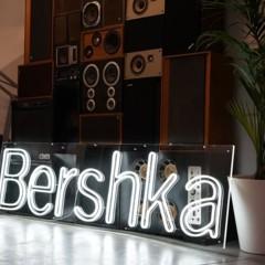Foto 3 de 13 de la galería bershka-primavera-verano-2016 en Trendencias