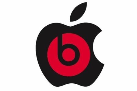 FT: Apple prepara la integración del servicio Beats Music en iOS