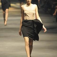 Foto 5 de 15 de la galería lanvin-primavera-verano-2010-en-la-semana-de-la-moda-de-paris en Trendencias